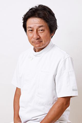 東野 純彦