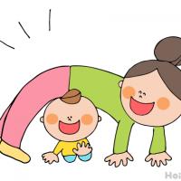 #052 産後のからだ~筋肉編~