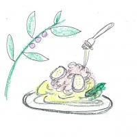 #065 第3回 Toono's Kitchen~パパごはん~ご案内