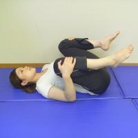 #064 妊娠中の腰痛対策✦