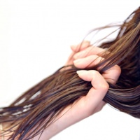 #073 髪の乾燥対策は⁈