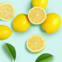 #081 大掃除に役立つレモン精油