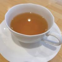 レシピ紹介~ ヤングコーンのひげ茶