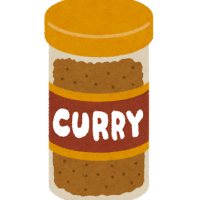 #154 減塩のコツ~薬味・香辛料の活用~