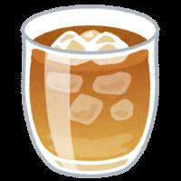 『渇く前に飲む』を忘れずに!