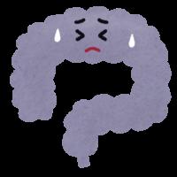 脳と腸の不思議な関係